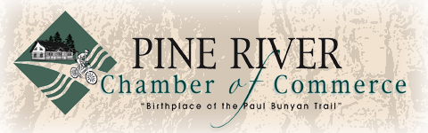 Pine River MN Chamber of Commerce